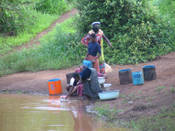 Guinea_worm_pond_2.jpg